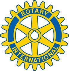 Rotary_Roundel